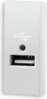 سانشي بريزة شحن SH1120 USB